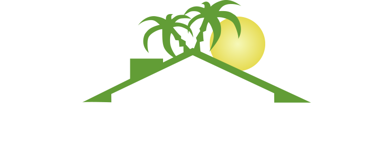 Termite Inspection Experts